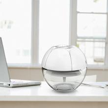 Очиститель воздуха Кензо дышать воздухом посвежее воды с Ионизатором