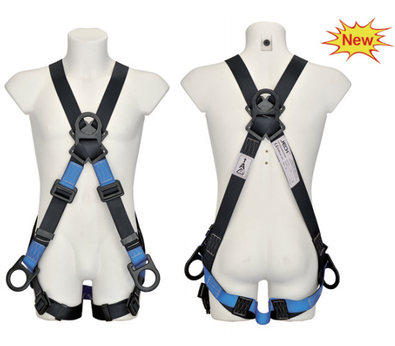 Fall Protection Harness Fp059