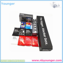 Bigger Blacker Box Cards Against Humanity Paper Cards