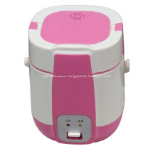 Portable Mini Rice Cooker Small Rice Cooker
