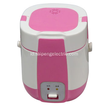 Rice Cooker Kecil Portabel Rice Cooker Kecil