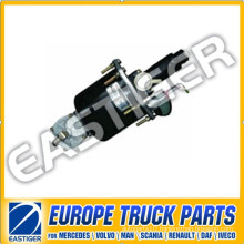 Truck Parts for Hino Brake Air Booster 44640-2250