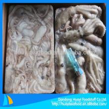 whiparm octopus frozen new best octopus