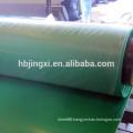 Green Natural Rubber Mat , Natural Rubber Floor , Natural Rubber Roll