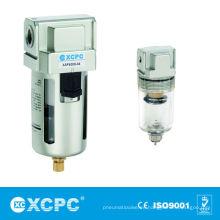 Tipo SMC filtro de aire (serie de XAF)