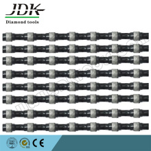 Jdk Diamond Wire Saw for Reinforce Concrete Cutting