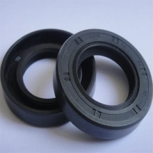 self energized skeleton oil seal custom size