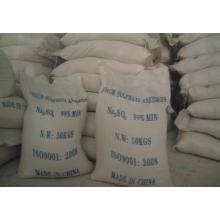 Natriumsulfat wasserfrei, Natriumsulfat, Natriumsulfat wasserfrei Industriequalität