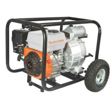 Special Water Pump (HC-WB80)