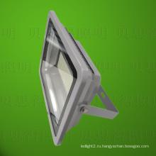 20W 30W 50W 100W Светодиодный фокусный свет