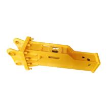 Excavator hydraulic jack hammer breaker for sale