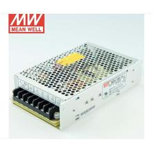 Meanwell 100W 12V Indoor Use Импульсный источник питания