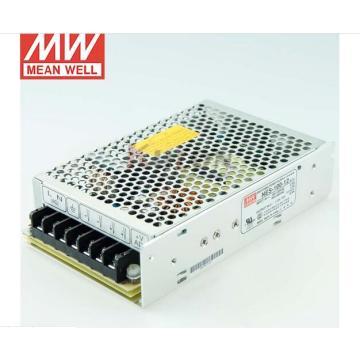 Meanwell Schaltnetzteil für LED Lampe