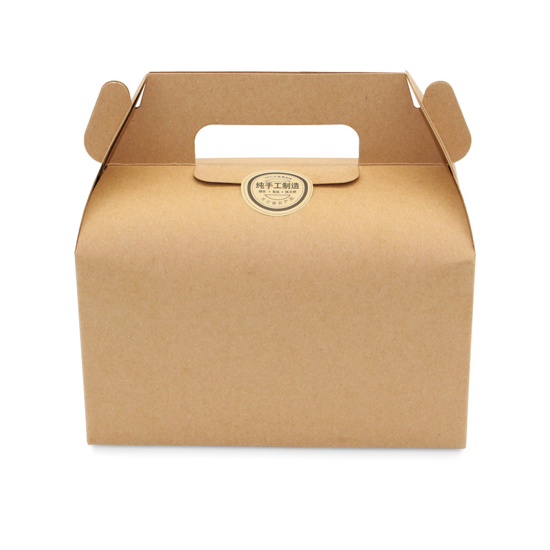 bakery_package_box_Zenghui_Paper_Package_Company_14 (4)
