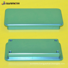 Mould for ip 6 plus cases