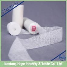 cheap gauze wound dressing tape