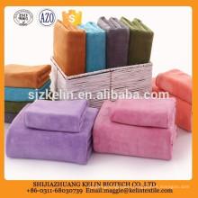 OEM warp knitting 70x140, 380g suede microfiber bath towel OEM warp knitting 70x140, 380g suede microfiber bath towel    OEM warp knitting 70x140, 380g suede microfiber bath towel