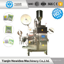 Automatic Tea Bag Package Machine (ND-T2B/T2C)