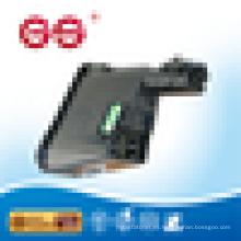 Consumible de impresora para Kyocera TK-1110 Cartucho de tóner
