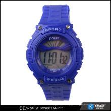 vogue digital hand watches men