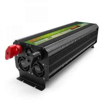 Venta directa de fábrica 5000 Watt UPS Power Inverter