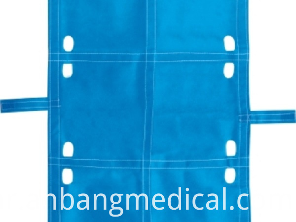 Disposable Patient Transfer Sheet