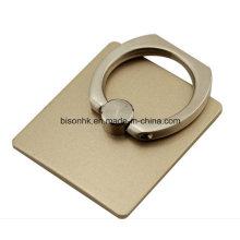 Accessoires pour téléphone, porte-anneau portable pour téléphone portable