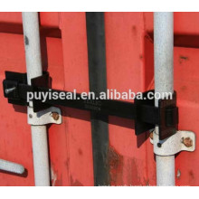 PY-2002 hardened trailer seal