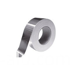 aluminum hanging strip