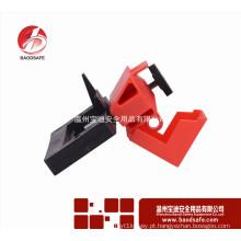 Wenzhou BAODI Clamp-on Breaker lockout Bloqueio de segurança BDS-D8613