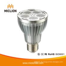 E26 5W LED Scheinwerfer mit CE