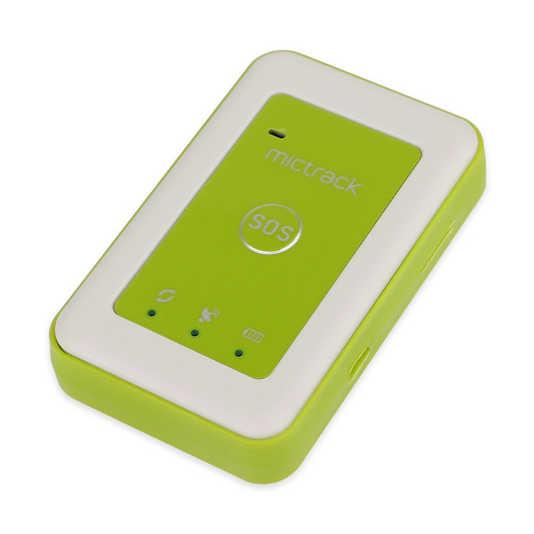 best real time gps tracker
