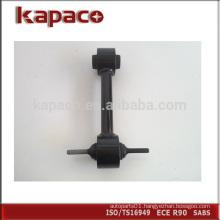 Kapaco control arm MR197031 for MITSUBISHI LANCER MIRAGE