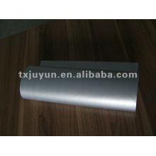 Tela de fibra de vidrio PTFE