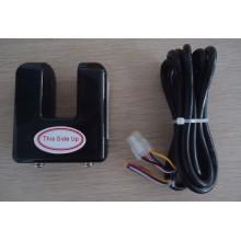Elevator Parts, Levelling Sensor, Photoelectricity Switch, Photo Sensor Switch