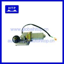 Low Price Cheap power wiper motor PC200-3 for KOMATSU parts