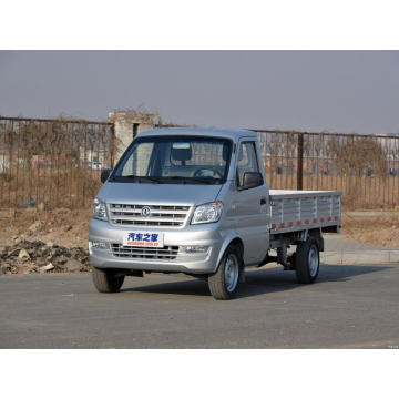 RHD Dongfeng K01H Model Mini truck