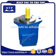 Высокое качество Оптовая цена гидравлический Шиберный насос для перекачки части для T6C как denison T6D T6E T6CC T6DC