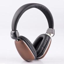 Auricular Bluetooth sem fio de alta qualidade (BT-002)