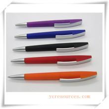Gel Pen para promoción (OIO2499)