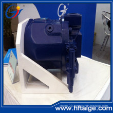 A10vso Interchangeable for Rexroth Piston Pump