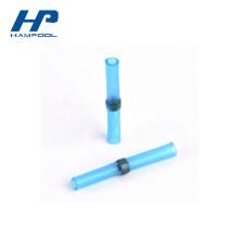 Цветные И RoHS Термоусадочные Soldersleeve Соединения Провода И Суставов