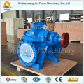 Circulation/Cooling Station Pump Manufacturer More Than 30 Years