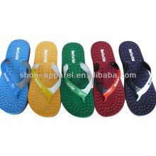 Sandals flip flops/Beach Slippers/Pantoffeln/Zapatillas/Chinelos/Sandales Tongs