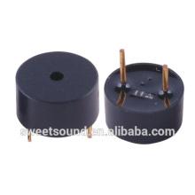 2700hz 3v диаметр 9 мм магнитный зуммер для мобильного телефона