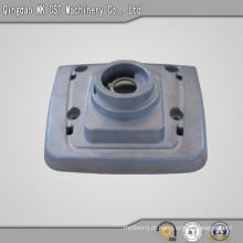 Mk-DC-851646 Fundição em alumínio com alta qualidade