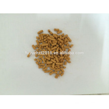 High quality Ferric Oxide Desulfurizer in China