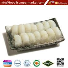 Low Calorie Shirataki Noodles