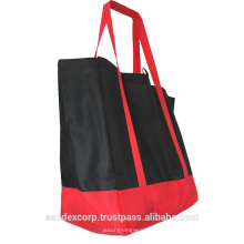 Großhandel wiederverwendbare einkaufstaschen