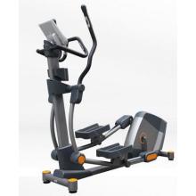 Uso comercial del gimnasio Cross Trainer Machine con buena calidad